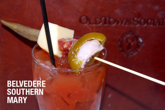 OLDTOWNSOCIAL_SOUTHERNMARY_031112