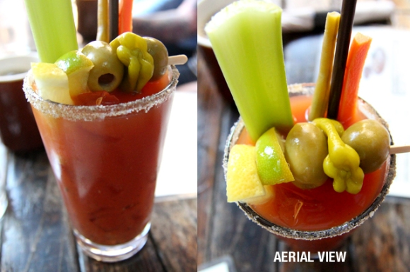 LINDAS_BLOODIES_070812