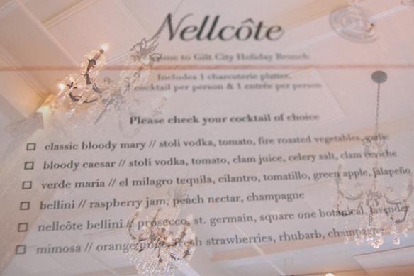 NELCOTTE_MENU_121512