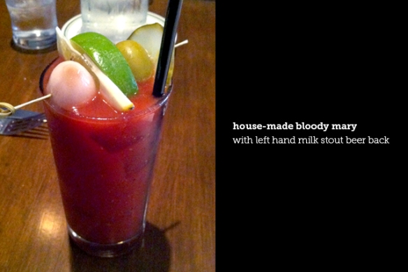 CITYTAVERN_BLOODY_102712