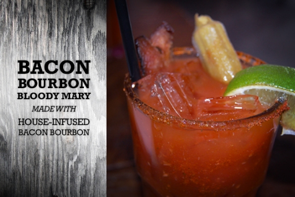 TheSouthern_BACONBLOODY_0320213