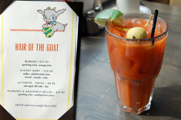 LittleGoat_Bloody_033013