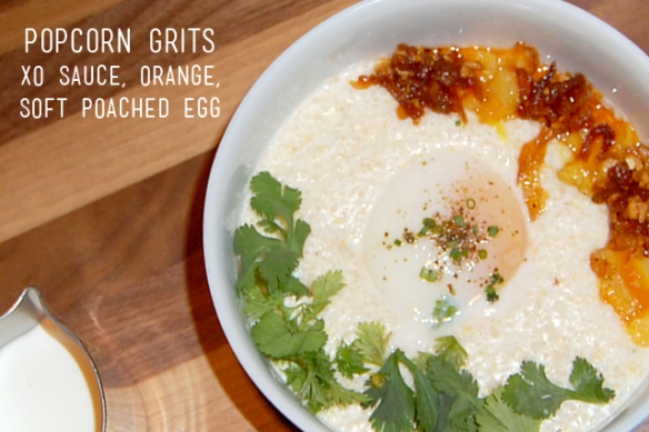 TRENCHERMAN_grits_042813