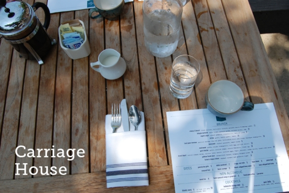 CarriageHouse_Brunch_062313