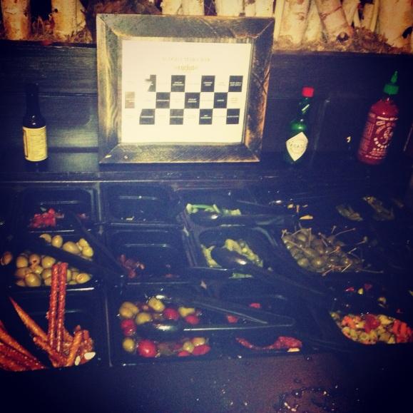 RockIt_GourmetBar