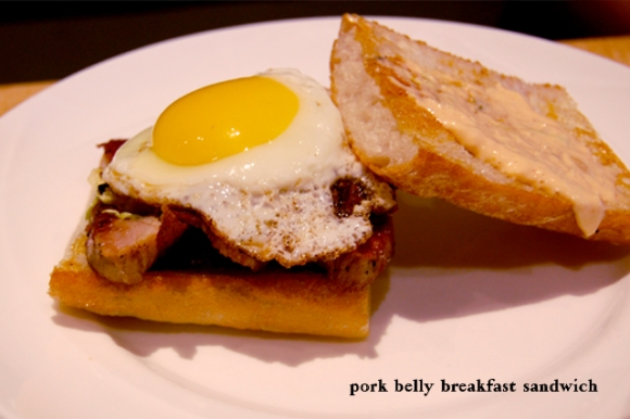 Peasantry_PorkBelly_081813