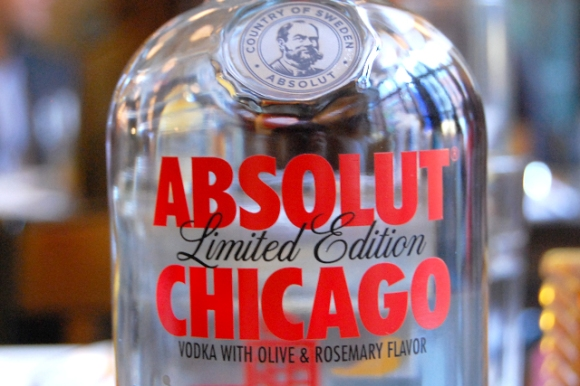 Absolut_Name_102313