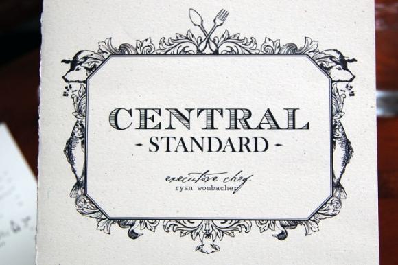 CentralStandard_Name_102313