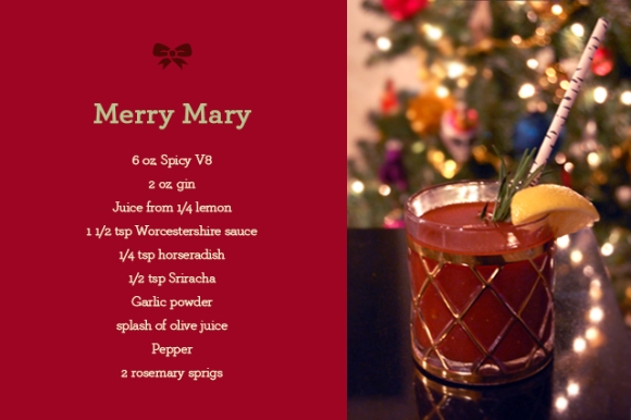 Christmas_Bloody_121213