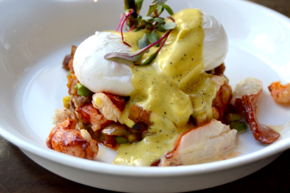 SienaTavern_LobsterHash_021514