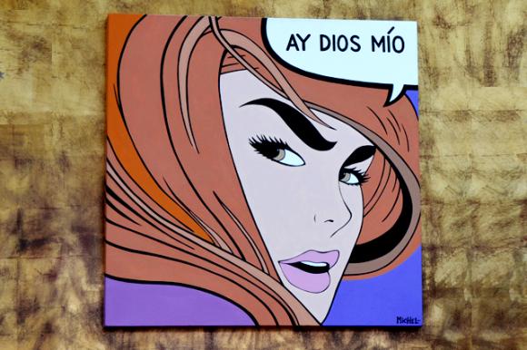 LasPalmas_Art_030114