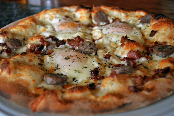 Frasca_Pizza_120614_v01