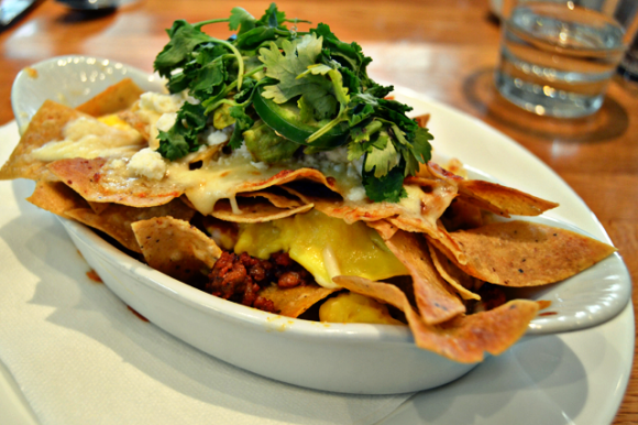 Kingsbury_Chilaquiles_010115