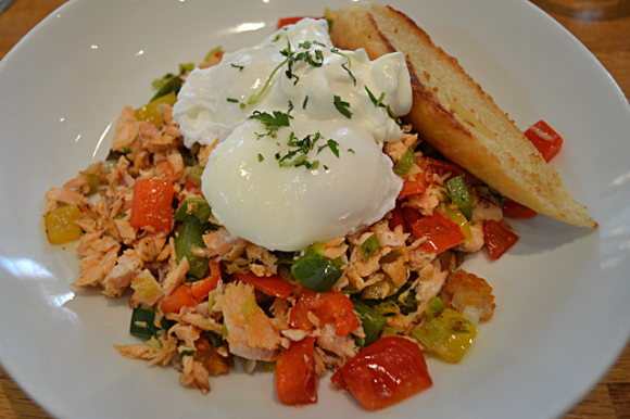 Kingsbury_SalmonHash_010115